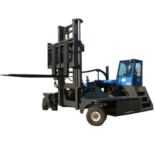Combilift Multi Directional C25000